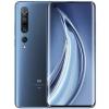 Xiaomi Mi 10 Pro 5G 8GB 256GB