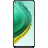 Xiaomi Mi 10T Pro 5G 8GB 128GB