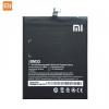 Xiaomi Mi 4c, Akkumulátor, 3030 mAh, Li-Polymer, gyári, BM33