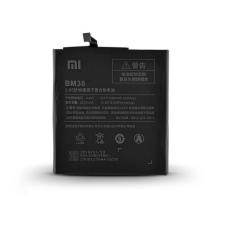 Xiaomi Mi 4S gyári akkumulátor - Li-ion 3210 mAh - BM38 (ECO csomagolás) mobiltelefon akkumulátor