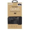 Xiaomi Mi 4s, Kijelzővédő fólia, ütésálló fólia (az íves részre NEM hajlik rá!), Tempered Glass (edzett üveg), Clear