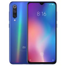 Xiaomi Mi 9 SE 64GB mobiltelefon