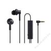 Xiaomi Mi aktív zajszűrős fülhallgató 3.5mm