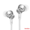 Xiaomi Mi Basic in-ear headset, Fehér