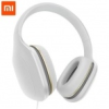 Xiaomi Mi Headphones Comf. WHITE