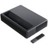 Xiaomi Mi Laser Projector 150 4K