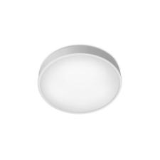 Xiaomi Mi LED Ceiling Light okos mennyezeti lámpa világítás