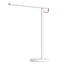 Xiaomi Mi LED Desk Lamp 1S asztali lámpa világítás