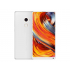Xiaomi Mi Mix 2 Special Edition 128GB