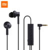 Xiaomi Mi Noise Cancelling Headset Black (XMMNCEP35MMB/ZBW4386TY)