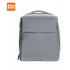 Xiaomi Minimalist Urban laptop hátizsák - VILÁGOSSZÜRKE