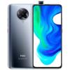 Xiaomi Poco F2 Pro 5G 8GB 256GB