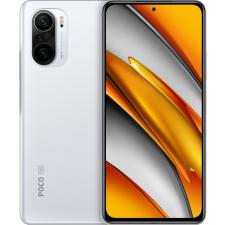 Xiaomi Poco F3 5G 8GB 256GB mobiltelefon