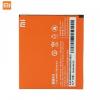 Xiaomi Redmi 2, Akkumulátor, 2200 mAh, Li-Ion, gyári, BM44