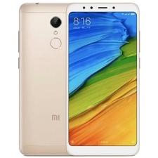 Xiaomi Redmi 5 Plus 64GB mobiltelefon