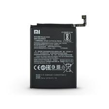 Xiaomi Redmi 5 Plus gyári akkumulátor - Li-polymer 4000 mAh - BN44 (ECO csomagolás) mobiltelefon akkumulátor