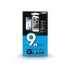 Xiaomi Redmi 6 üveg képernyővédő fólia - Tempered Glass - 1 db/csomag