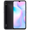 Xiaomi Redmi 9AT 32GB