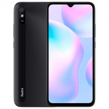 Xiaomi Redmi 9AT 32GB mobiltelefon