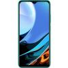 Xiaomi Redmi 9T 64GB