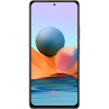 Xiaomi Redmi Note 10 Pro 6GB 128GB mobiltelefon