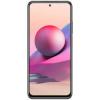 Xiaomi Redmi Note 10S 6GB 128GB