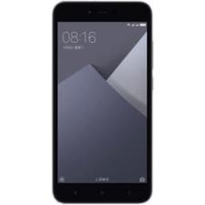 Xiaomi Redmi Note 5A 16GB mobiltelefon