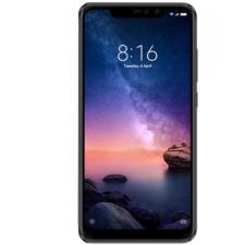 Xiaomi Redmi Note 6 Pro 64GB mobiltelefon