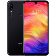Xiaomi Redmi Note 7 128GB mobiltelefon