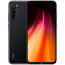 Xiaomi Redmi Note 8 64GB mobiltelefon