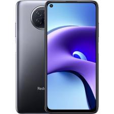 Xiaomi Redmi Note 9T 5G 4GB 64GB mobiltelefon