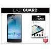 Xiaomi Redmi Note Prime képernyővédő fólia - 2 db/csomag (Crystal/Antireflex HD)