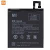Xiaomi Redmi Pro, Akkumulátor, 4000 mAh, Li-Ion, gyári, BM4A