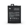 Xiaomi Xiaomi Mi Max 2 gyári akkumulátor - Li-polymer 5300 mAh - BM50 (ECO csomagolás)