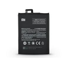 Xiaomi Xiaomi Mi Max 2 gyári akkumulátor - Li-polymer 5300 mAh - BM50 (ECO csomagolás) mobiltelefon akkumulátor