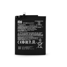 Xiaomi Xiaomi Redmi 6/Redmi 6A gyári akkumulátor - Li-ion Polymer 3000 mAh - BN37 (ECO csomagolás) mobiltelefon kellék