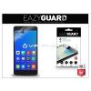 Xiaomi Xiaomi Redmi Note 2 képernyővédő fólia - 2 db/csomag (Crystal/Antireflex HD)