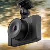 Xiaomi YI ULTRA DASH autós menetrögzítő kamera