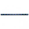 XIGMATEK Xi-Ray LED-Band 2x 15cm - Kék