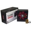 Xilence 530W Performance A+ 80+ Bronze Aktiv PFC (XP530R8)