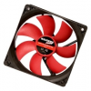 Xilence coo-xpf92.r 92mm ventilátor