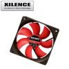 Xilence COO-XPF 80.R.PWM