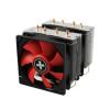 Xilence M504D Processzorhűtő (XC044)