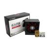 Xilence Performance X 650W 80+ Gold (XN072)