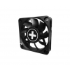 Xilence XF031 CASE FAN 40MM/12V (XF031)