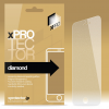 xPRO Diamond kijelzővédő fólia LG G4s (H735) készülékhez