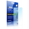xPRO Kijelzővédő Üveg 0.33, HTC Desire 616 Dual