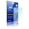 xPRO Kijelzővédő Üveg 0.33, Vodafone Smart 5
