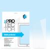 xPRO Matte kijelzővédő fólia Apple Ipad Air / Air 2 készülékhez