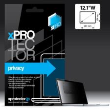 """xPRO Privacy kijelzővédő fólia Laptop 12.1"""" W (261x164mm) mobiltelefon kellék"""